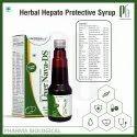 Liver Nava-DS syrup