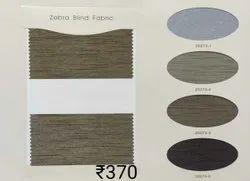 Polyester Blind 20273