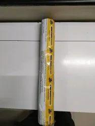 Boss Pu 25 Polyurethane Sealant (600ml)