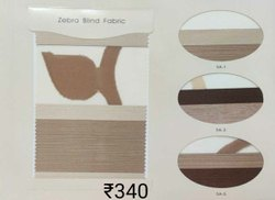 Pleated Shades 5A