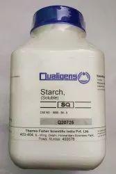 Starch Soluble Powder