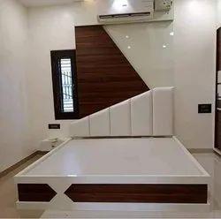 1200 Square Feet Residential Plot