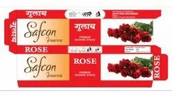 Pattern Printing Paper Printed Stickers Services, in nagpur