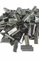 Galvanized Packaging Clip