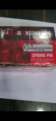 Tata And Leyland Spring Pins