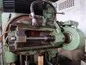 Pfauter P1250 Gear Hobbing Machine