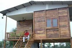 Farm House Sale Raipur Patan Road Batang 10000 Sqft