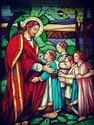 Stained Glass For Church With Images