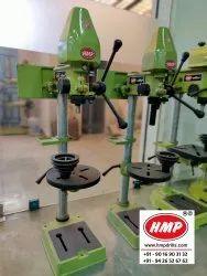 13mm Pillar Drill Machine