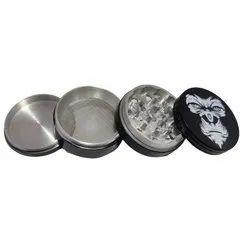 50 mm gorilla herb grinder