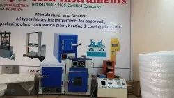 All Type Lab Equipment Sell & Services