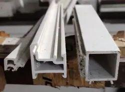 UPVC Cooler Raw Material