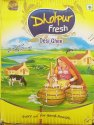 Krishna Dholpur Fresh Ghee