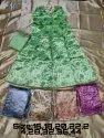 Party Wear Multicolor Kids Lehenga Choli, Size: 16-18-20-22-24-28-32-36