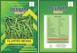 Natural Seeds, Packaging Type: Packet, 3GM