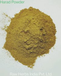 Harad Powder