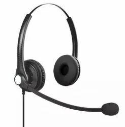 Hicom HC 201 USB Headset for call centers