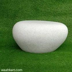 Pebble Stool