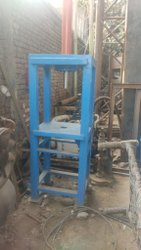 Hydraulic Machine Repairing