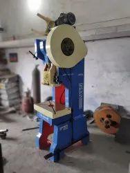 SHUBHAM 30 ton Mechanical c type Power Press