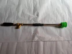 Agricultural Spray Nozzles Gun