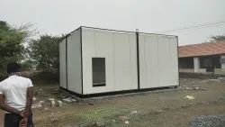 Cold room storage plant manufacturers in tamil nadu
