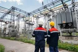 Online Substation Electrical Contractor Service