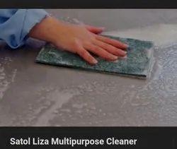 Satol Liza Multipurpose Cleaner