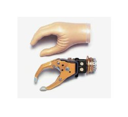 Elbow Prosthesis