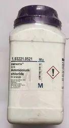 Ammonium Chloride(Emparta)