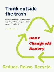 Battery Reconditioning Services