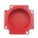 Fanuc Encoder Cover A860-2000-X003
