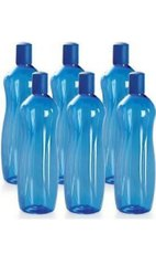 Milton Bottle 1000ml