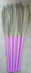 Soft Grass Broom
