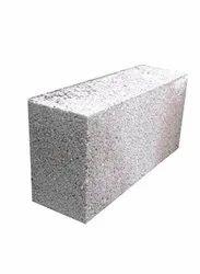 Cement Bricks 6x8x16 Size