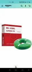 Rr Kabel Wire & Cable
