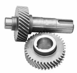 Atlas Copco Air Compressor Gears