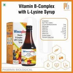 Wincoplex Syrup