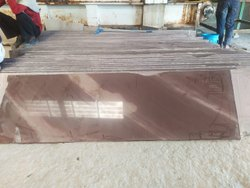 Mandana Sandstone Slab