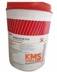 Fosroc Nitobond Ar Std Latex Acrylic Bonding Agent