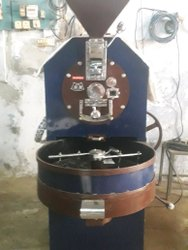 Infinity Coffee Roaster