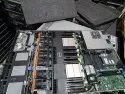 Dell Poweredge R620 1U With Xeon 16-Core Dual E5-2660 Processor, H710, Enterprise Idrac7