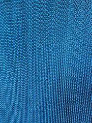 Blue ENVIRO TECH Evaporative Cooling Pad Wholesaler India Delhi