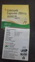 Celeheal 200 Capsule