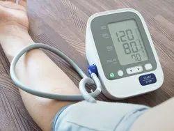 Online Diet Chart For High Blood Pressure