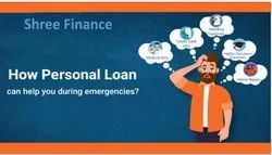 750000 Individual Lender Get Instant Personal Loans, Free, 6 Months Bank Statement