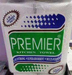 Premier Kitchen Towels
