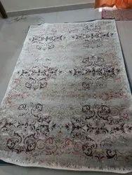 Silk Floor Carpet