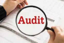 15 Days Audit, Mumbai