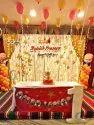 Birthday Party Decoration Service